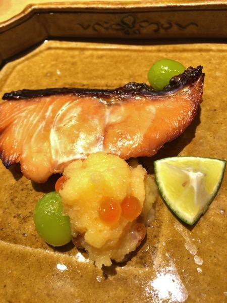 名古屋市千種区「賛否両論」の料理写真5