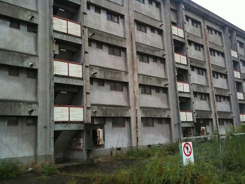 2010年の大田町